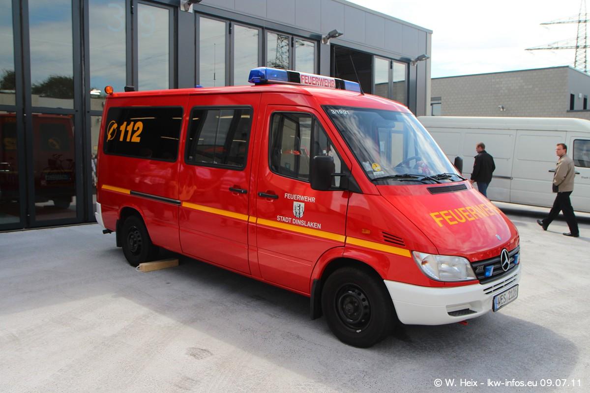20110709-TDOT-FW-Dinslaken-00049.jpg