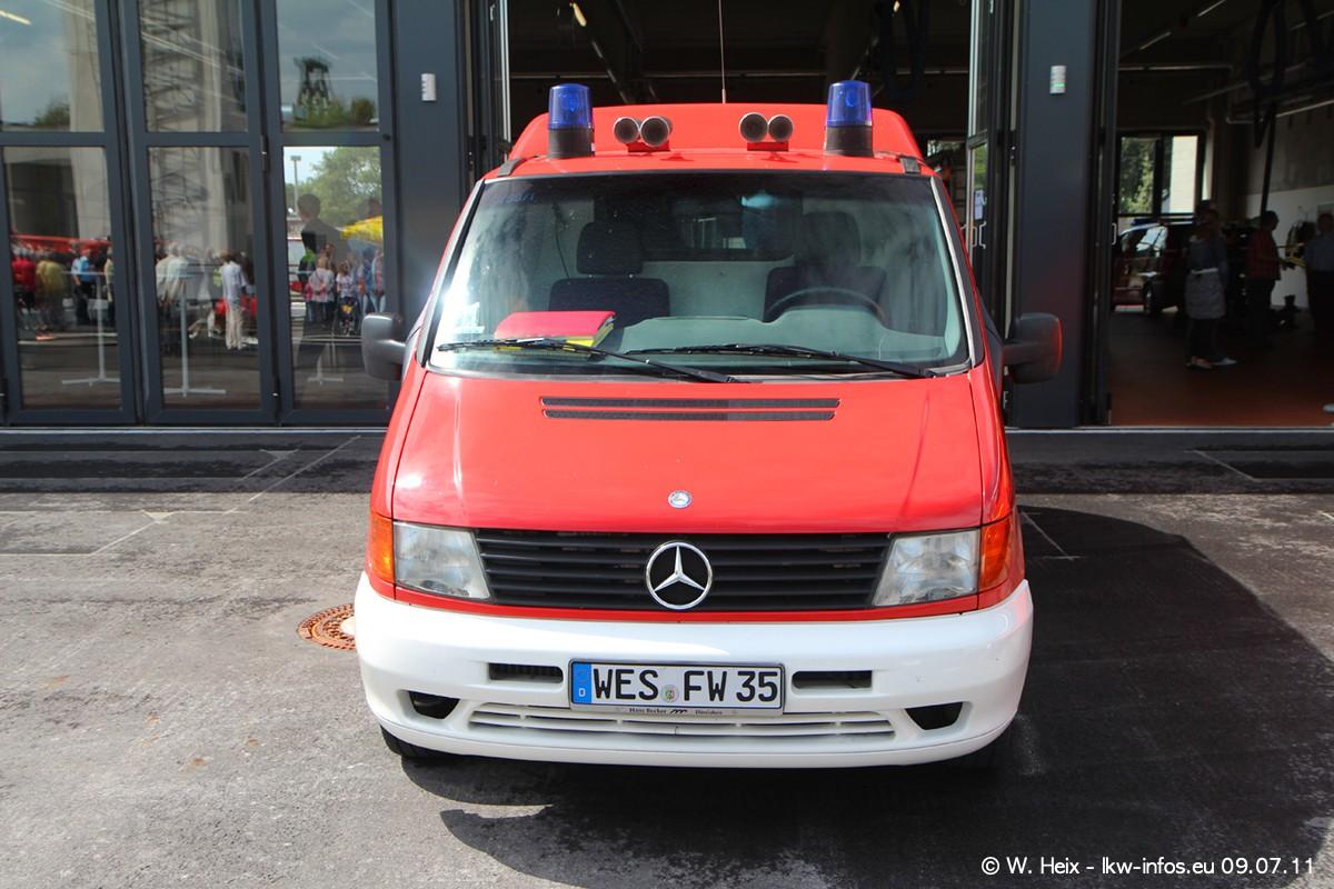 20110709-TDOT-FW-Dinslaken-00054.jpg
