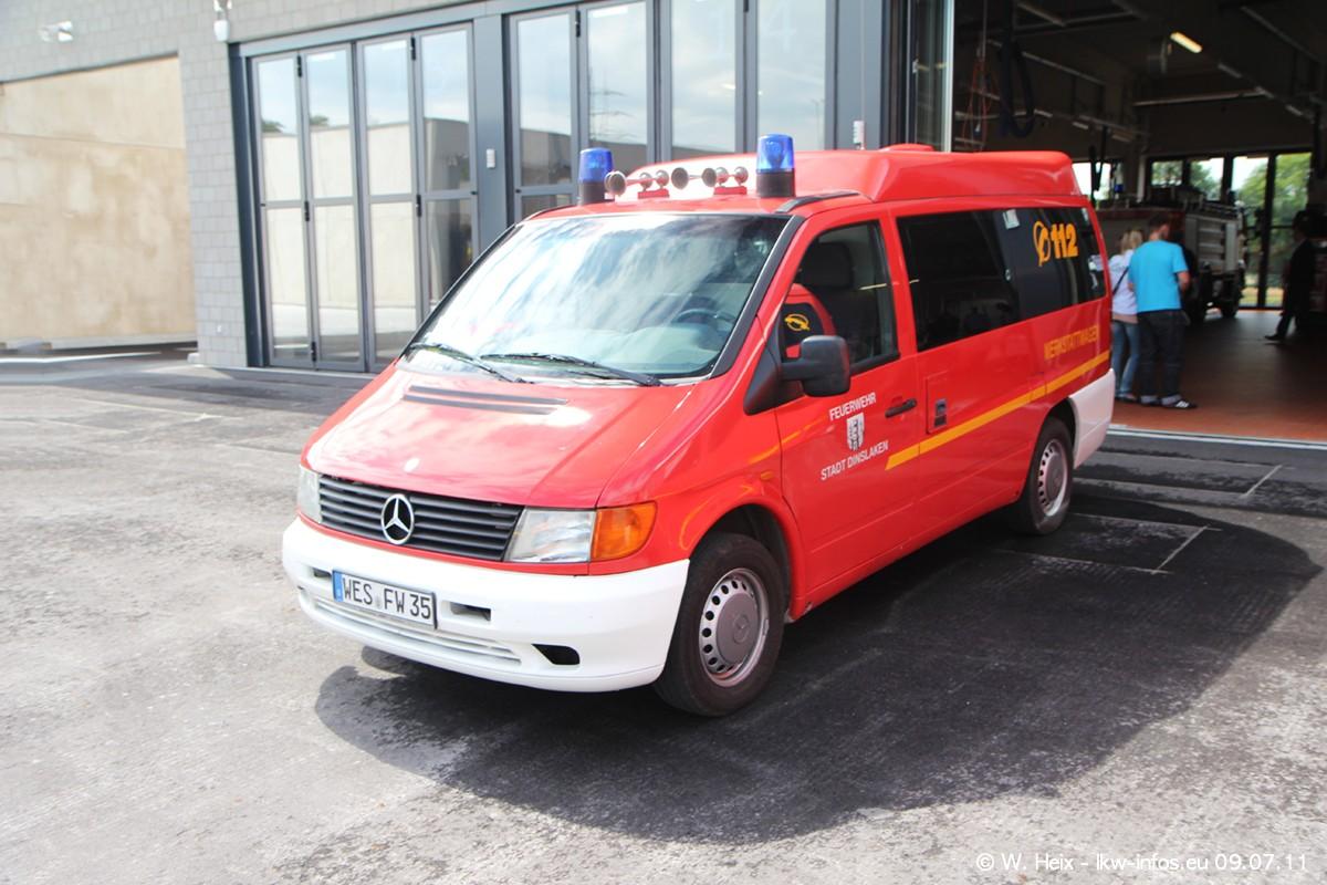 20110709-TDOT-FW-Dinslaken-00055.jpg
