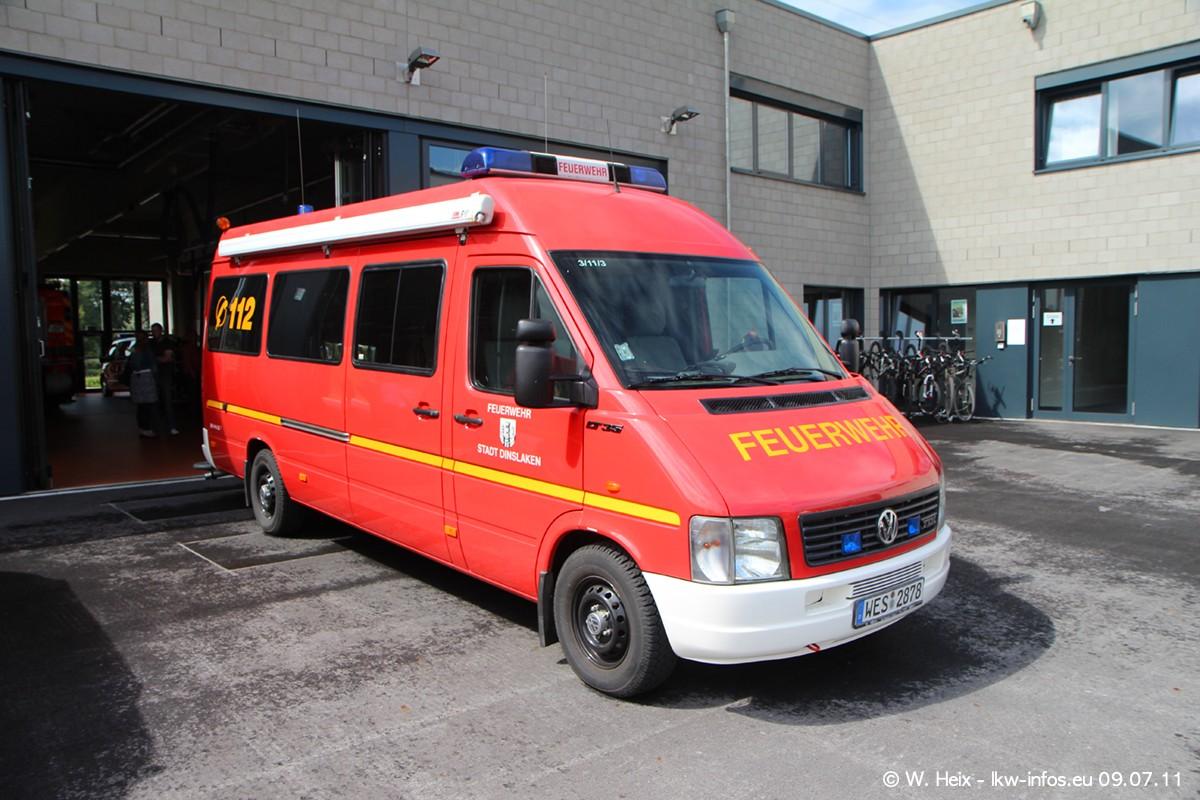 20110709-TDOT-FW-Dinslaken-00056.jpg