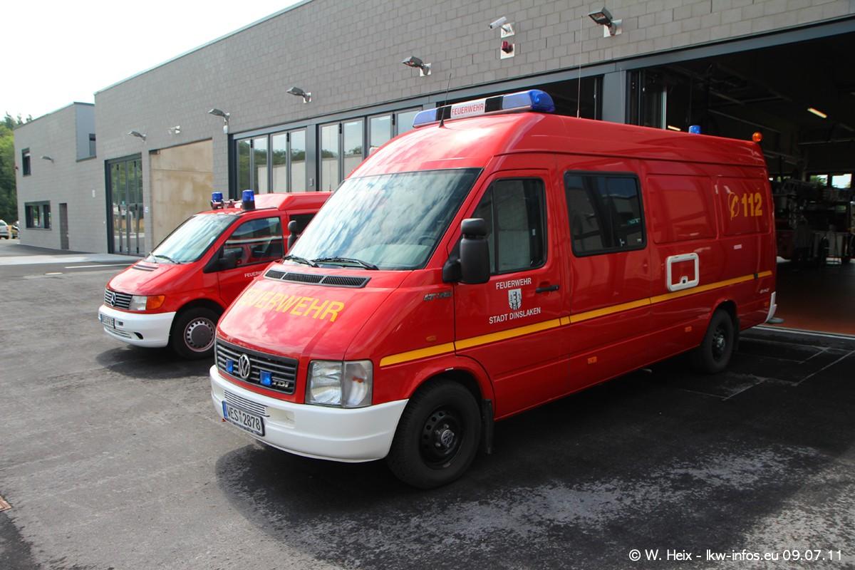 20110709-TDOT-FW-Dinslaken-00058.jpg