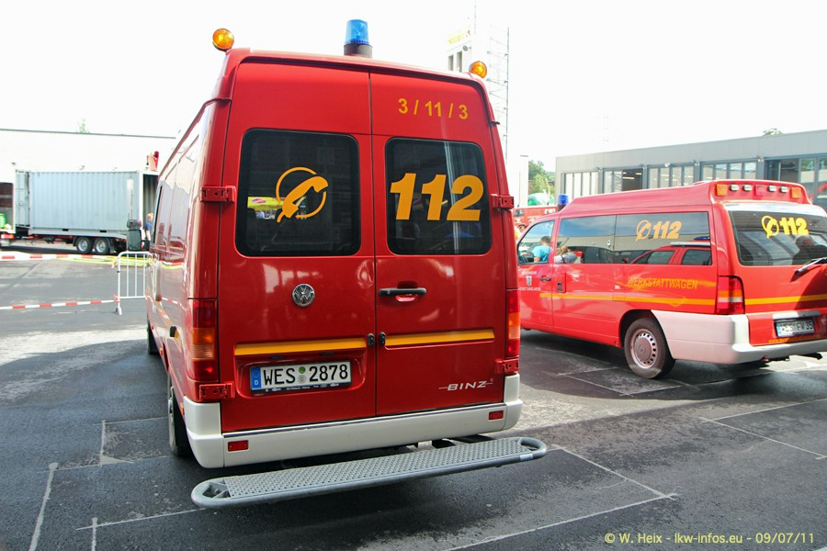 20110709-TDOT-FW-Dinslaken-00059.jpg