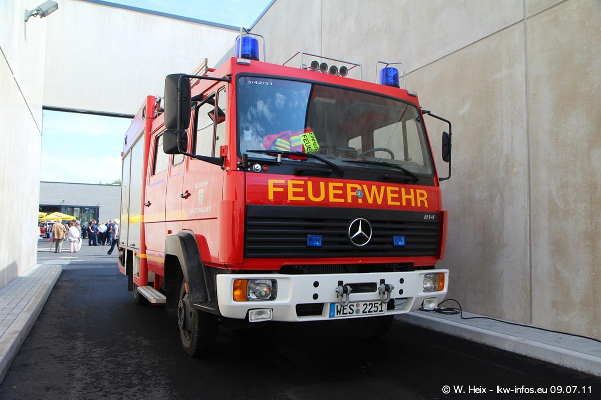 20110709-TDOT-FW-Dinslaken-00061.jpg