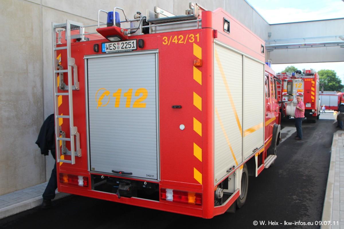 20110709-TDOT-FW-Dinslaken-00065.jpg