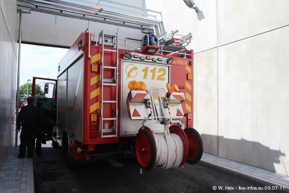 20110709-TDOT-FW-Dinslaken-00068.jpg