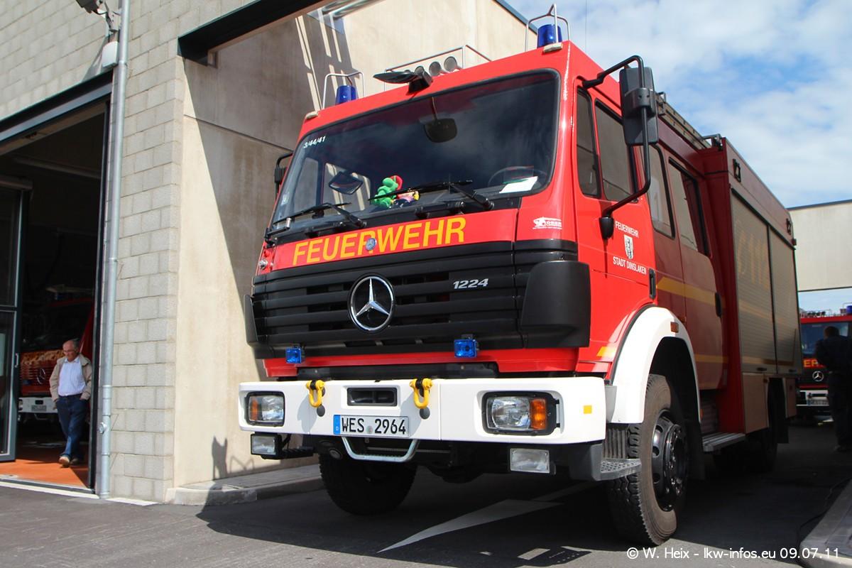 20110709-TDOT-FW-Dinslaken-00073.jpg
