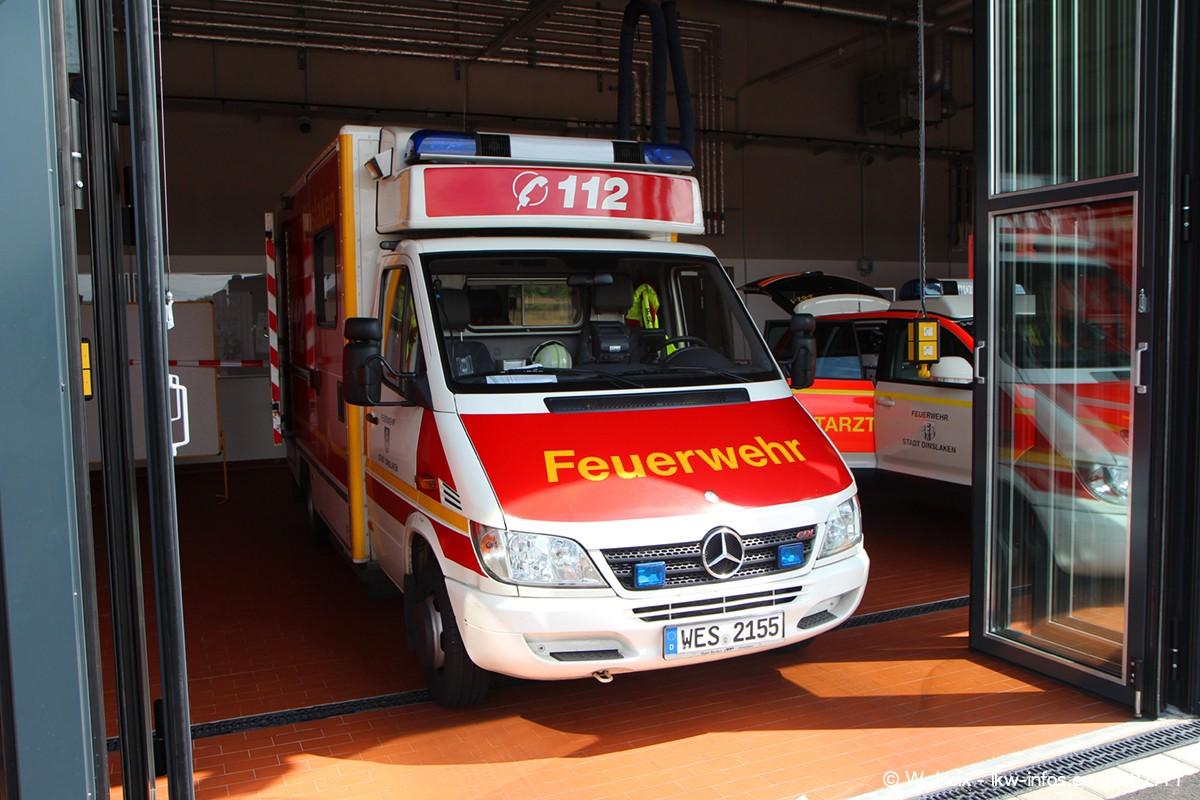 20110709-TDOT-FW-Dinslaken-00077.jpg