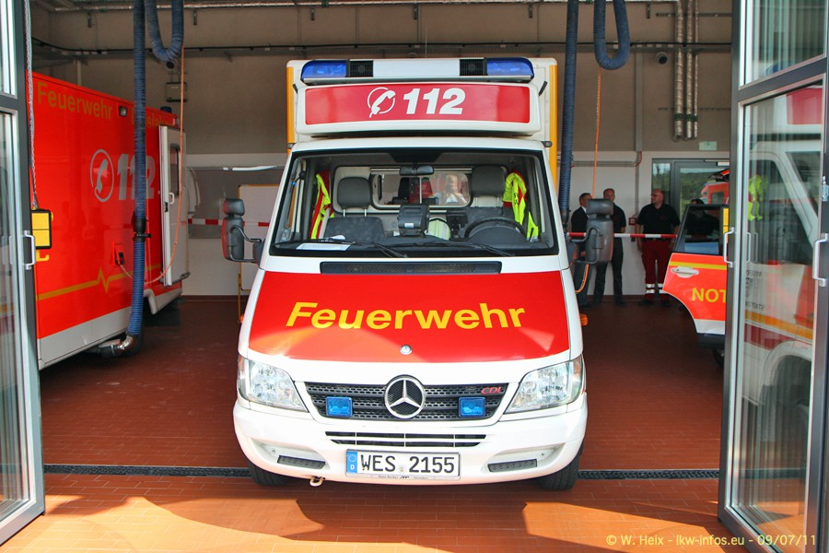 20110709-TDOT-FW-Dinslaken-00078.jpg