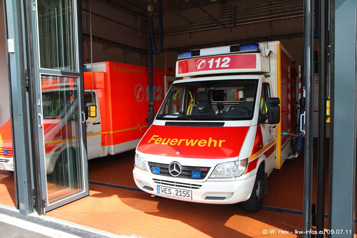 20110709-TDOT-FW-Dinslaken-00079.jpg