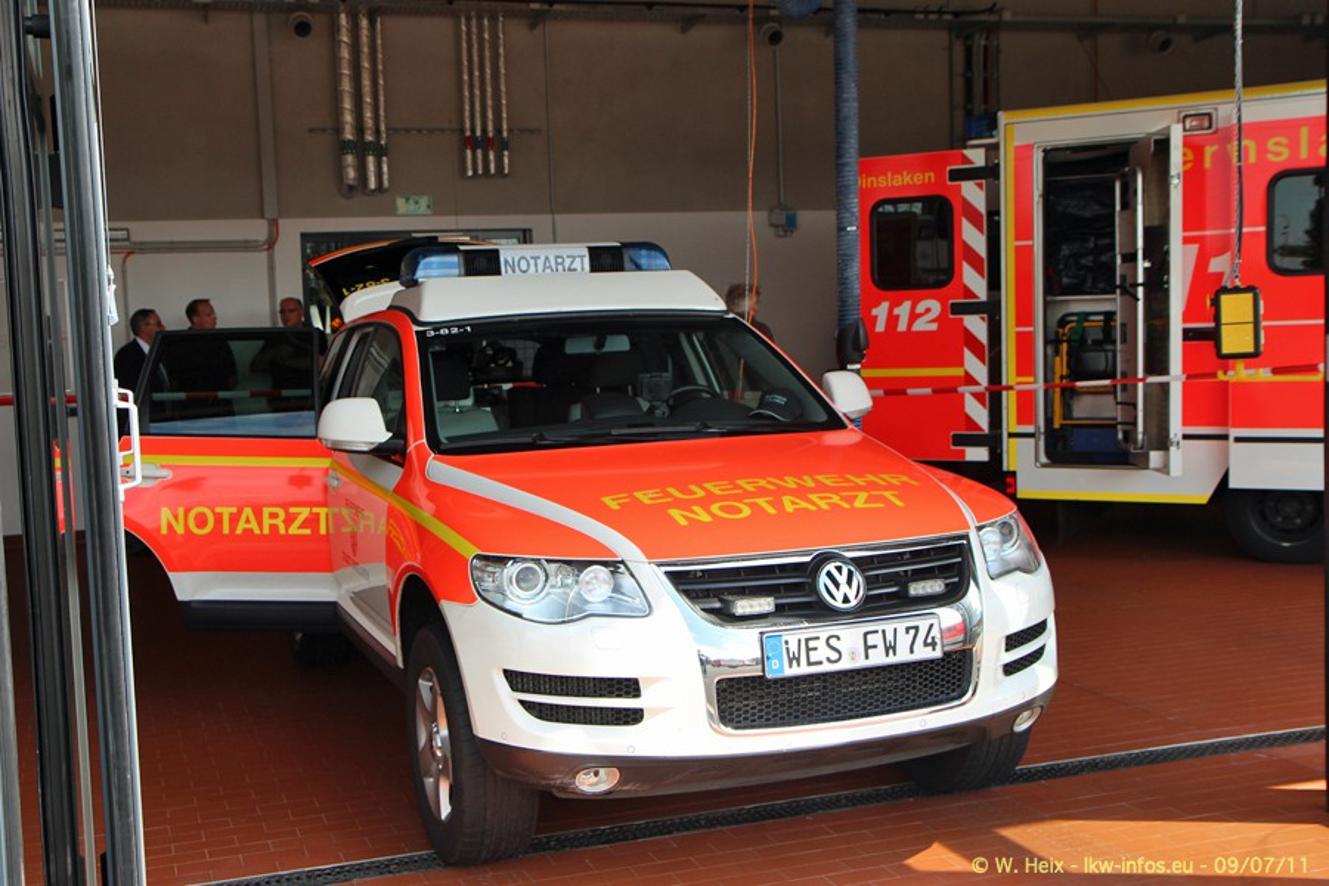 20110709-TDOT-FW-Dinslaken-00080.jpg