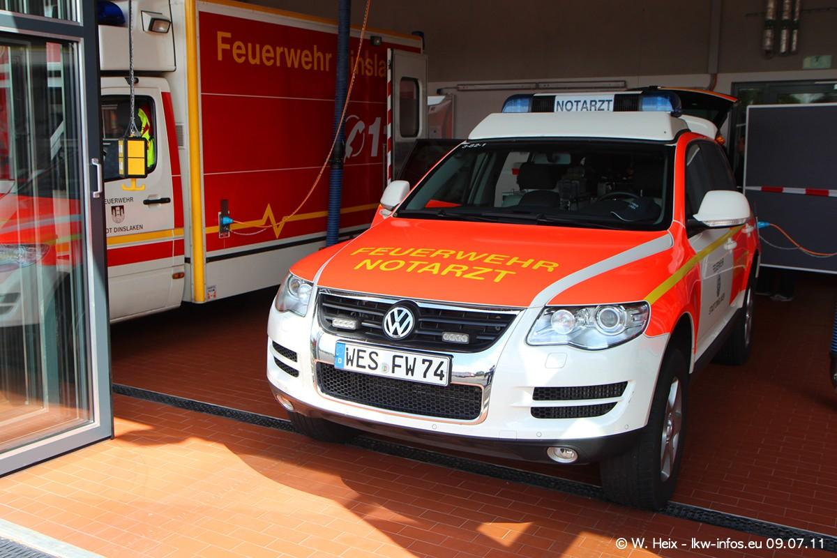 20110709-TDOT-FW-Dinslaken-00082.jpg