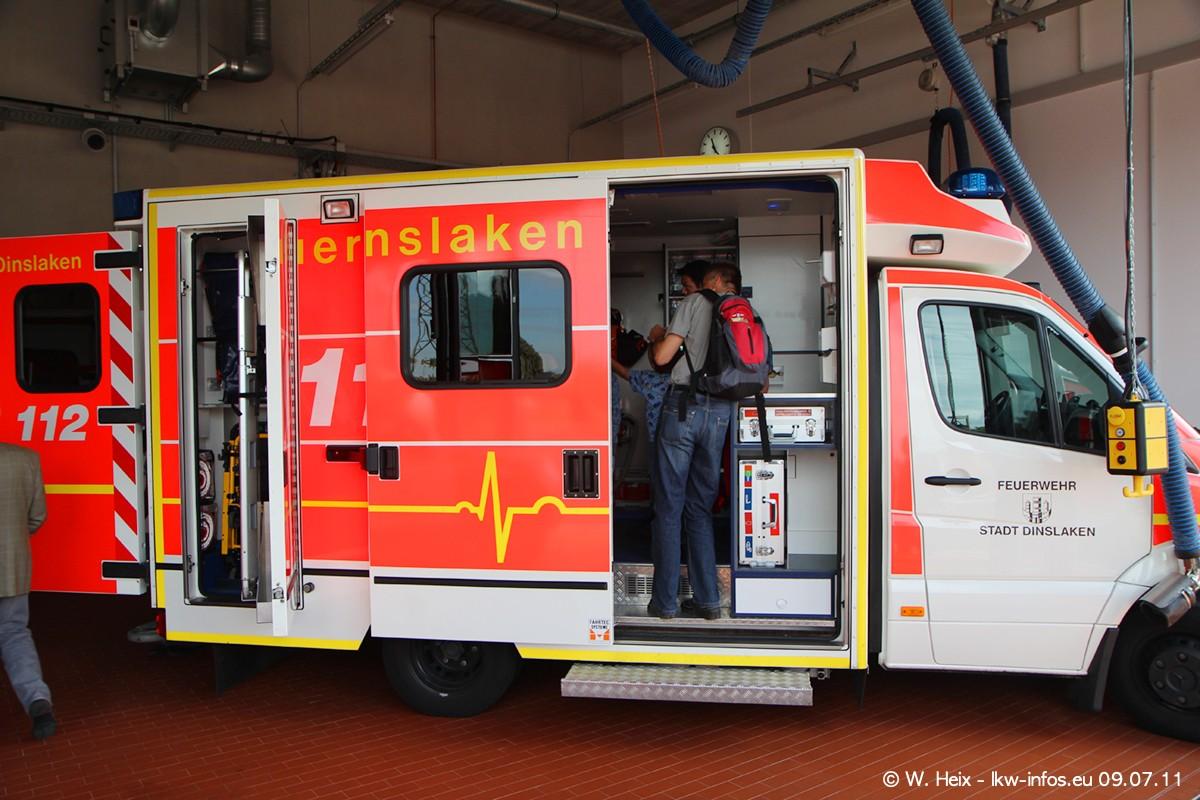 20110709-TDOT-FW-Dinslaken-00083.jpg
