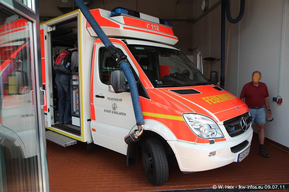 20110709-TDOT-FW-Dinslaken-00084.jpg