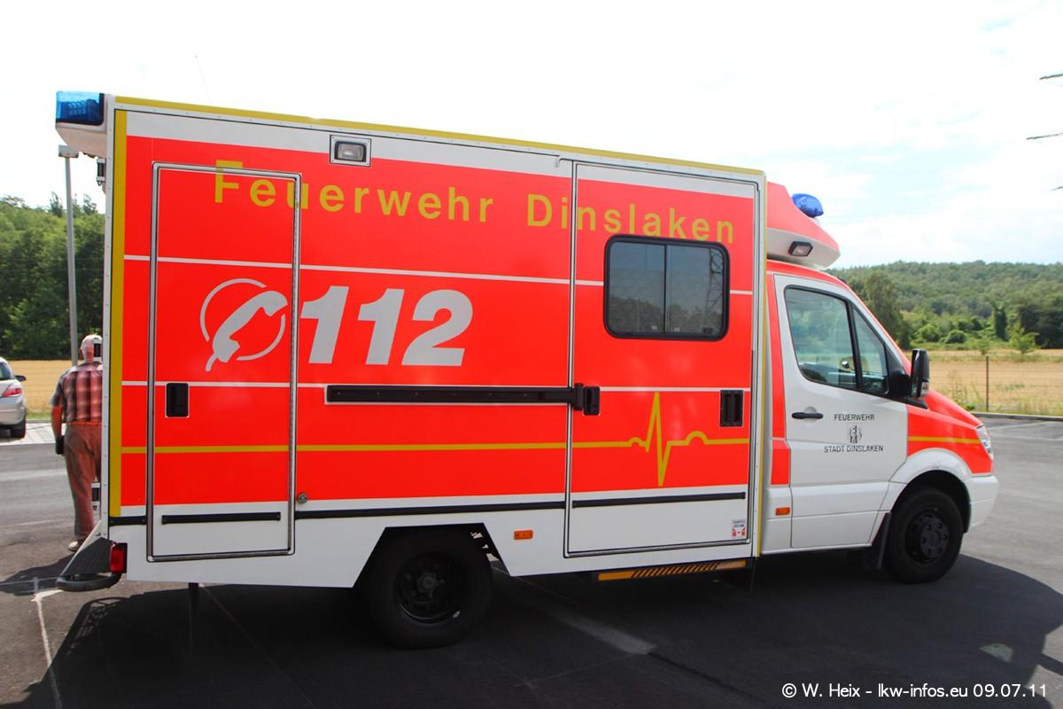 20110709-TDOT-FW-Dinslaken-00086.jpg