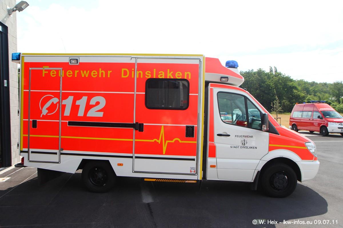 20110709-TDOT-FW-Dinslaken-00087.jpg