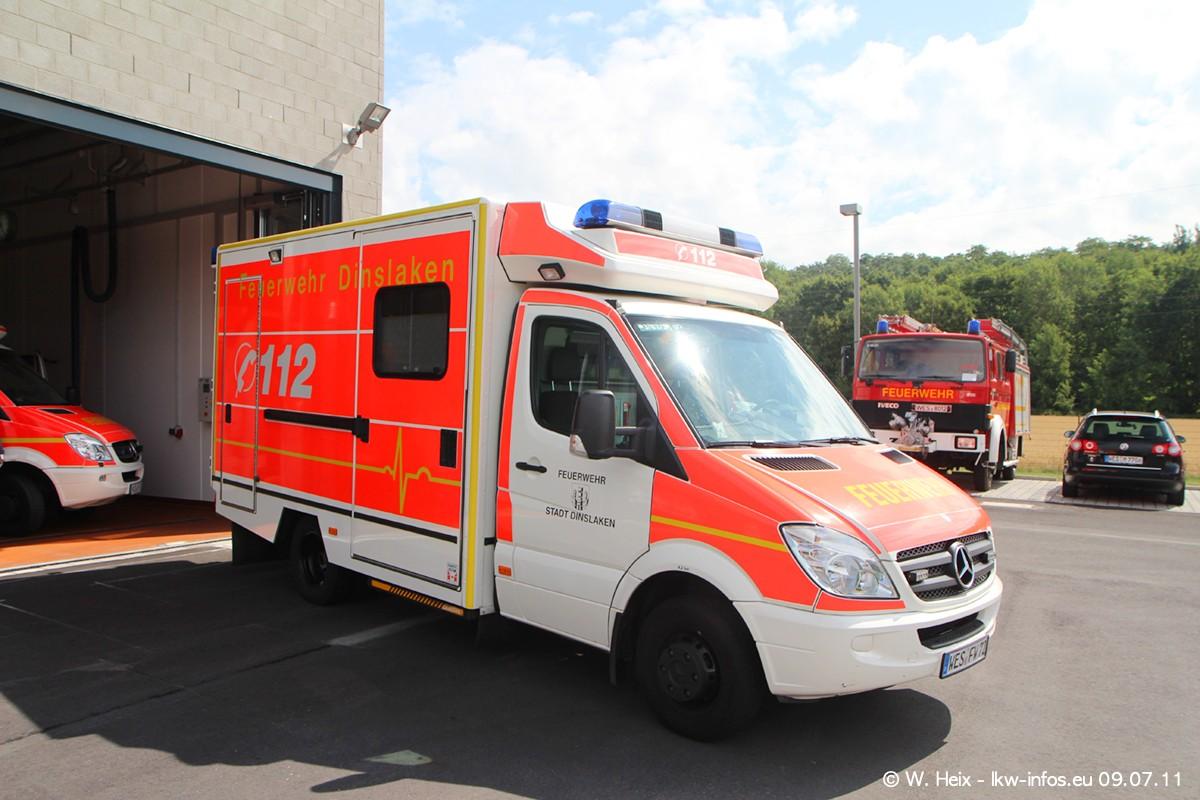 20110709-TDOT-FW-Dinslaken-00088.jpg