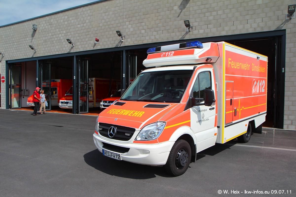 20110709-TDOT-FW-Dinslaken-00091.jpg
