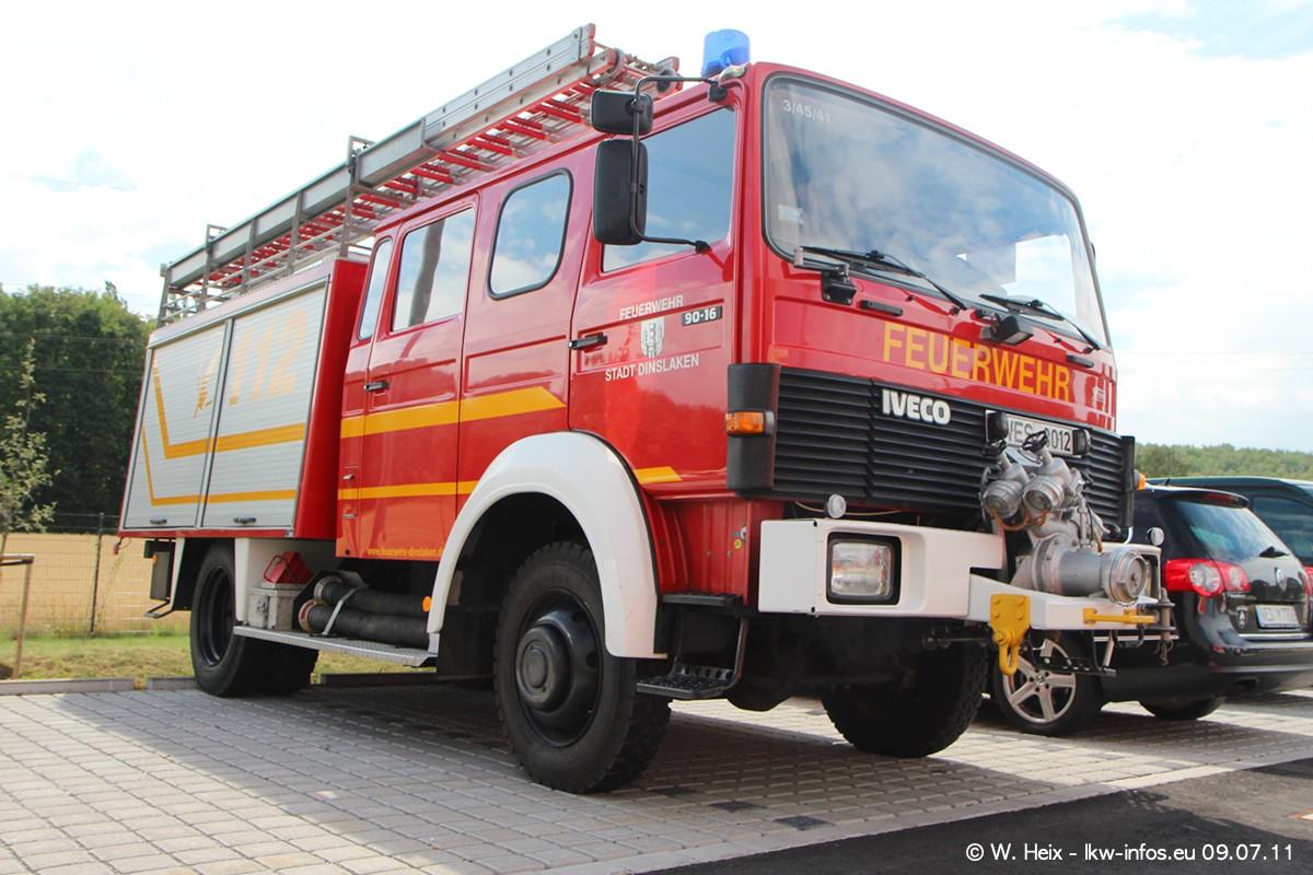 20110709-TDOT-FW-Dinslaken-00095.jpg