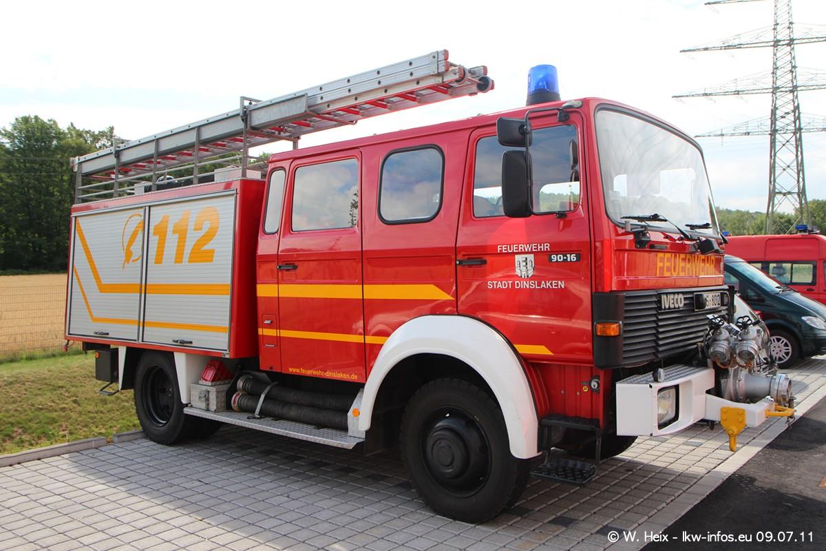 20110709-TDOT-FW-Dinslaken-00096.jpg