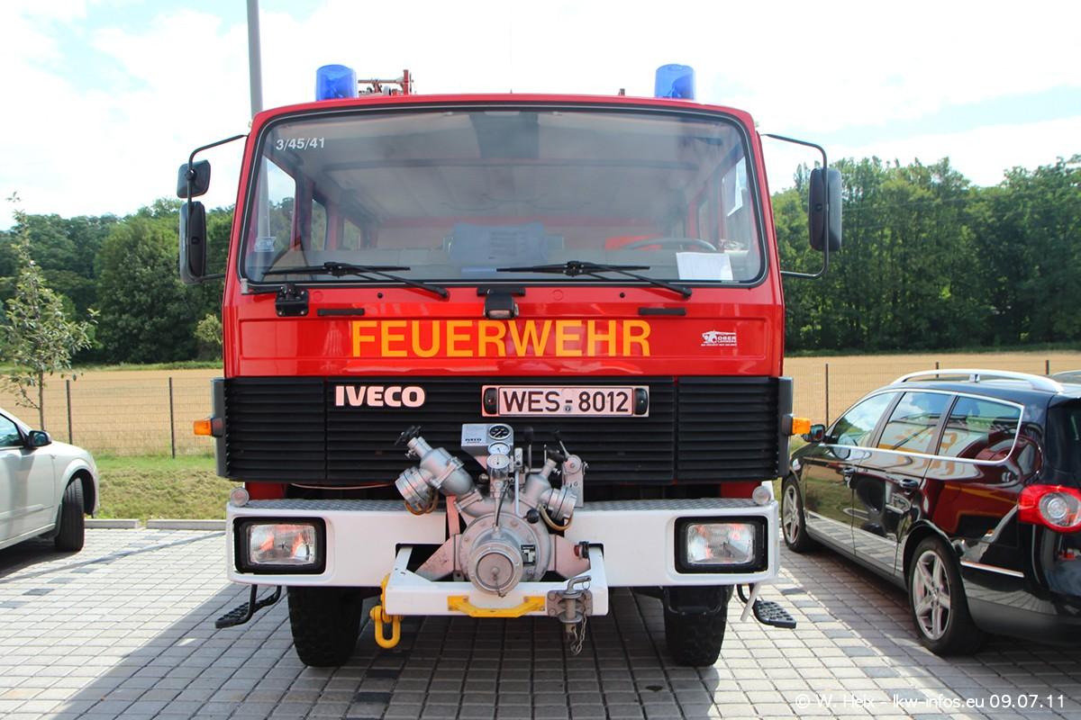 20110709-TDOT-FW-Dinslaken-00097.jpg