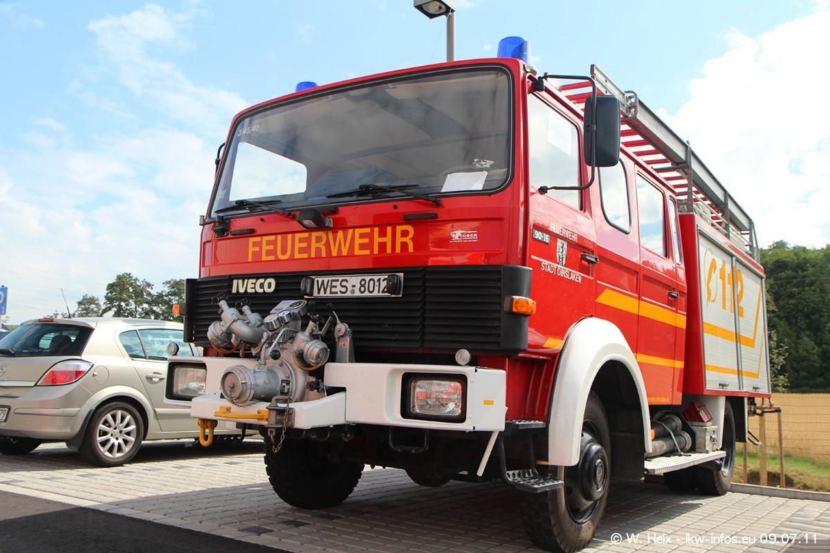 20110709-TDOT-FW-Dinslaken-00100.jpg