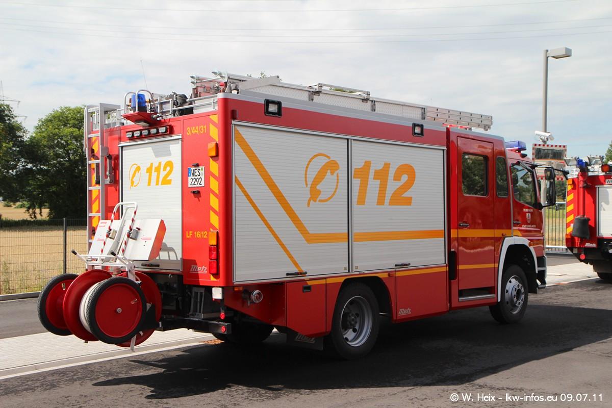 20110709-TDOT-FW-Dinslaken-00102.jpg