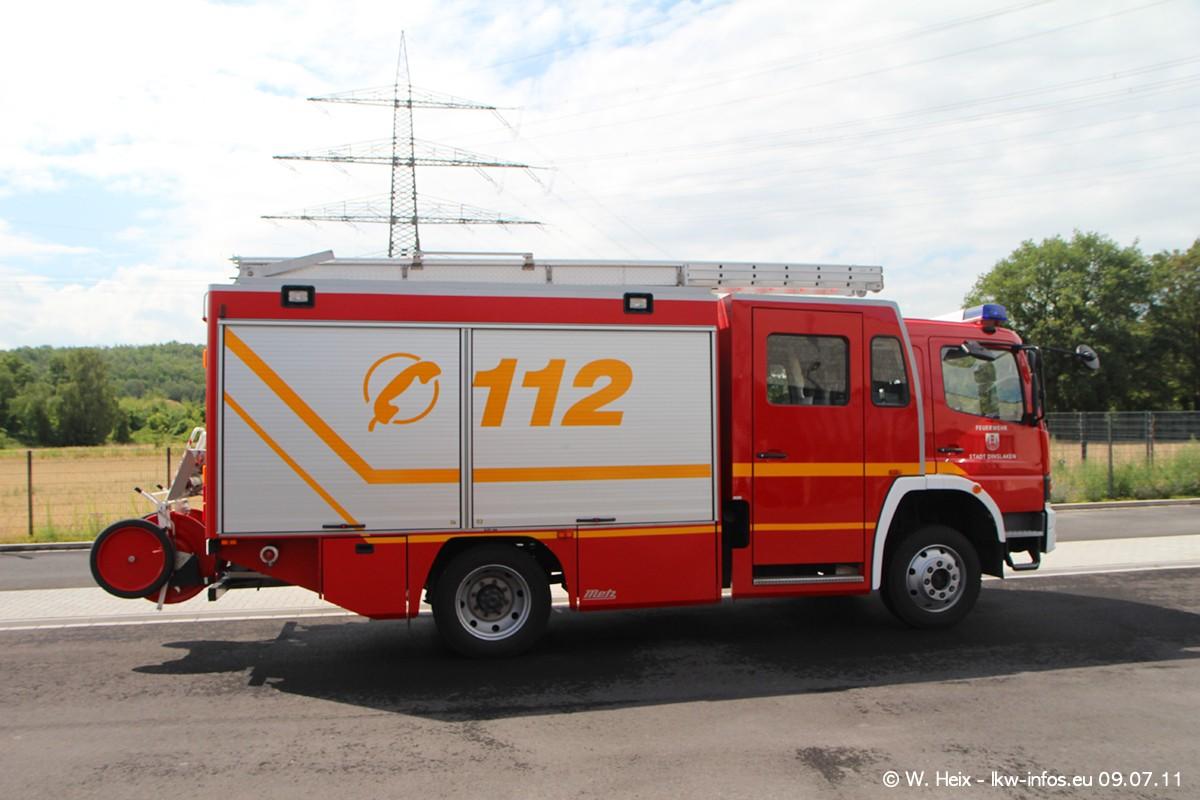 20110709-TDOT-FW-Dinslaken-00103.jpg
