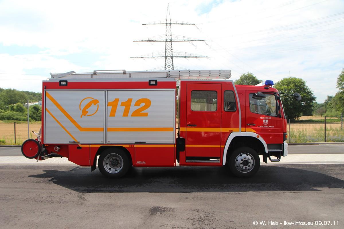 20110709-TDOT-FW-Dinslaken-00104.jpg