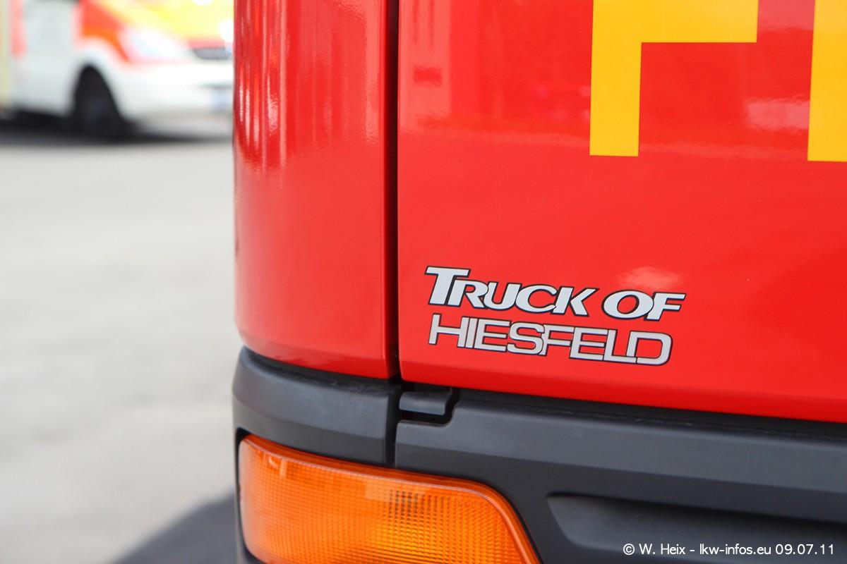 20110709-TDOT-FW-Dinslaken-00108.jpg