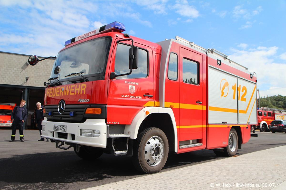 20110709-TDOT-FW-Dinslaken-00110.jpg