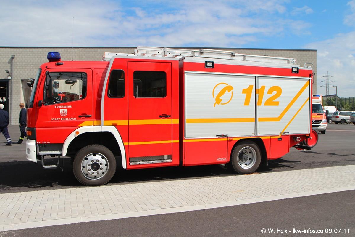 20110709-TDOT-FW-Dinslaken-00111.jpg