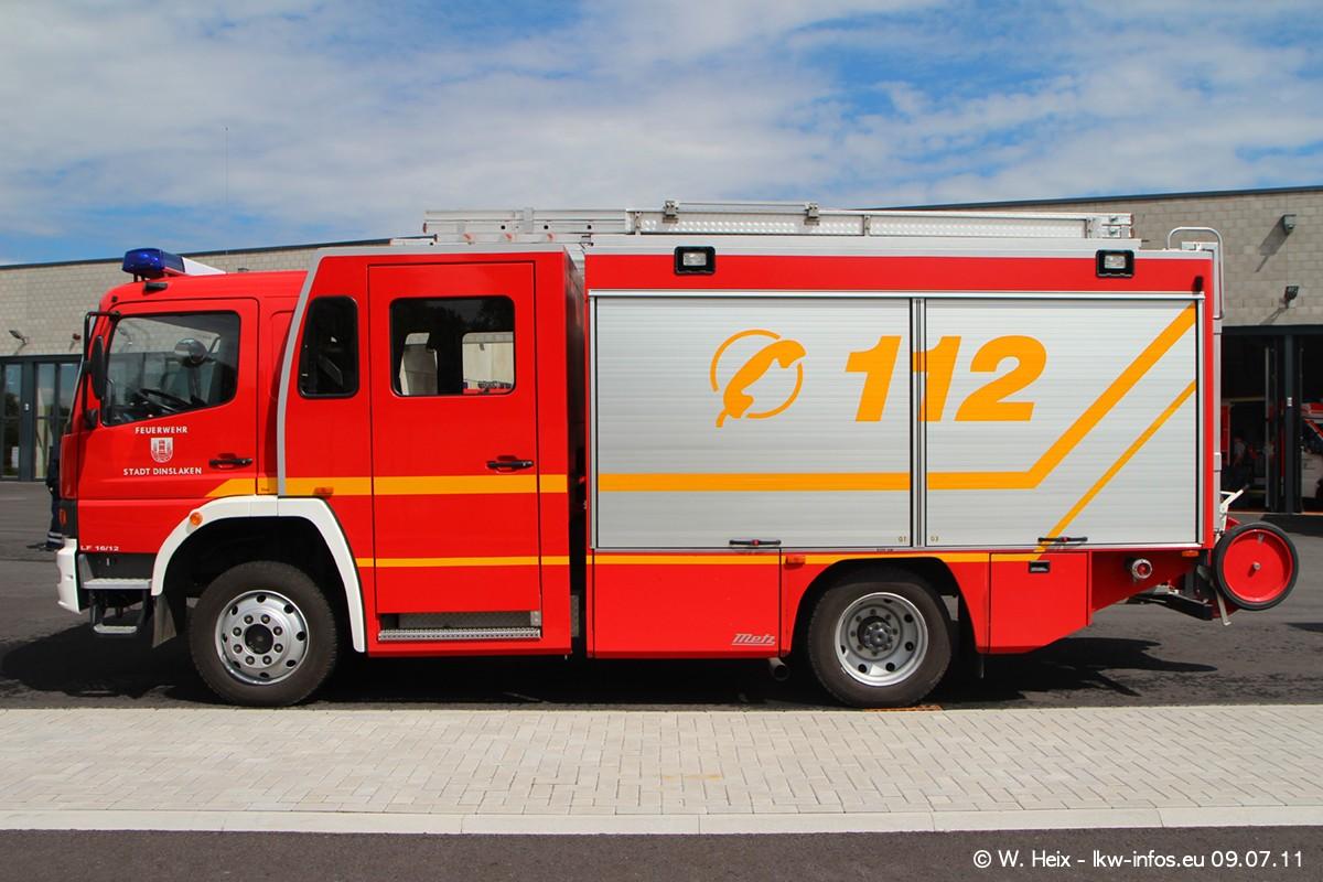20110709-TDOT-FW-Dinslaken-00112.jpg