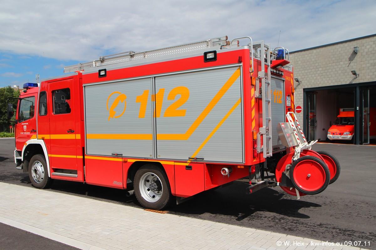 20110709-TDOT-FW-Dinslaken-00113.jpg