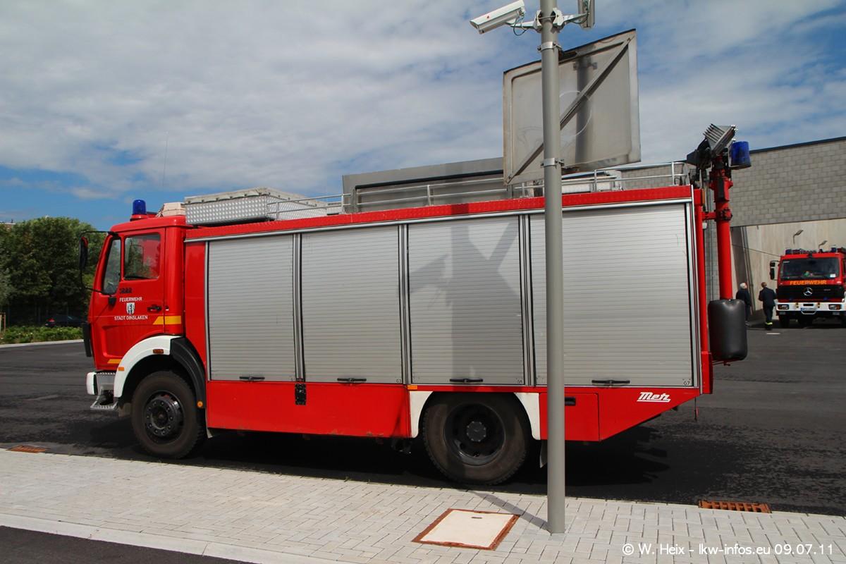 20110709-TDOT-FW-Dinslaken-00115.jpg