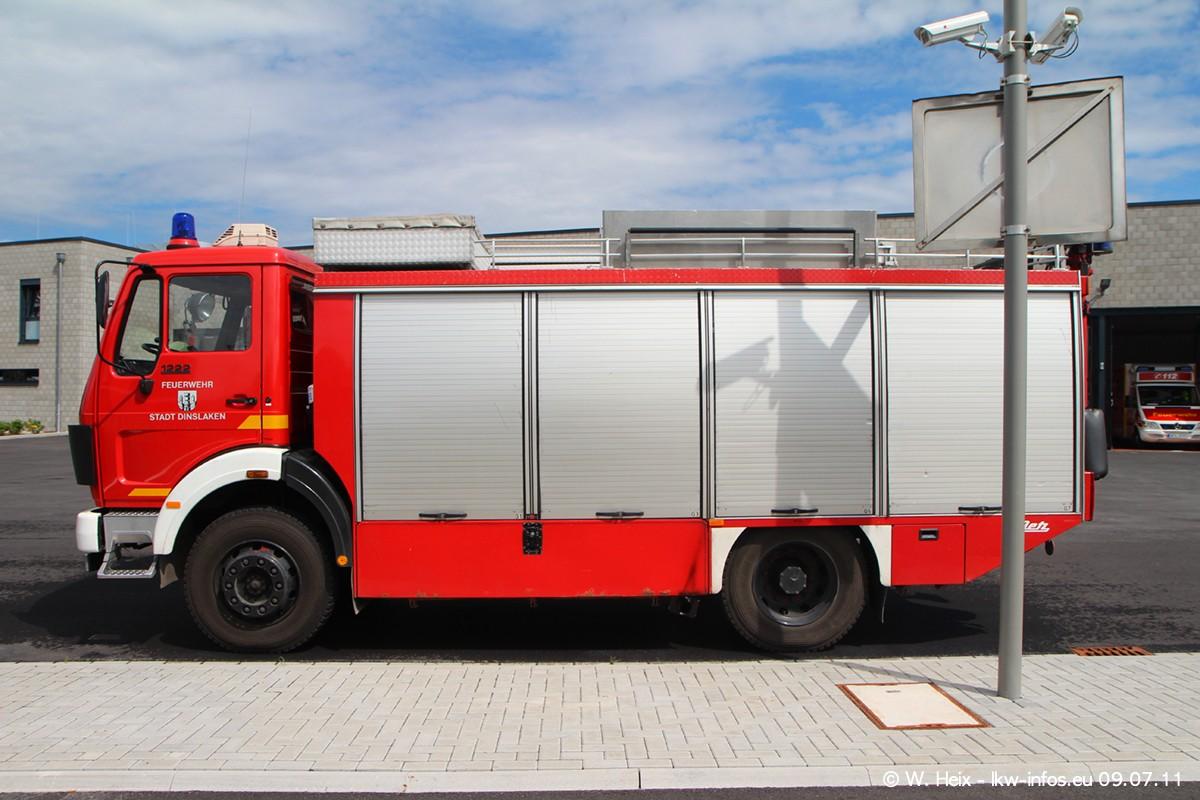 20110709-TDOT-FW-Dinslaken-00116.jpg