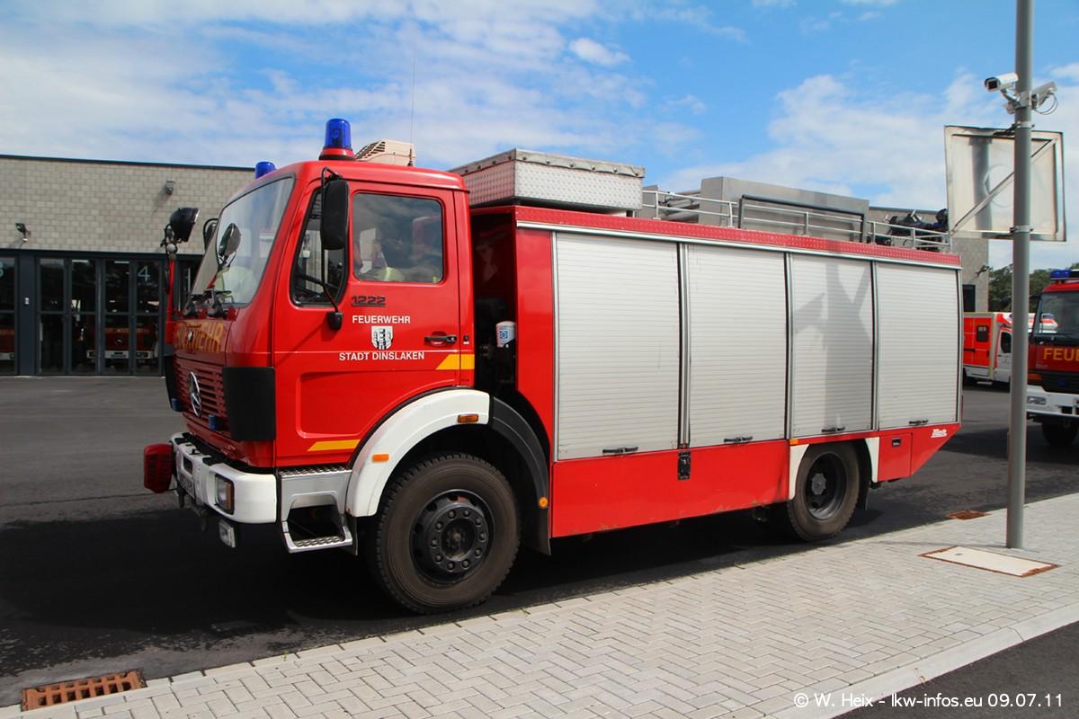 20110709-TDOT-FW-Dinslaken-00117.jpg
