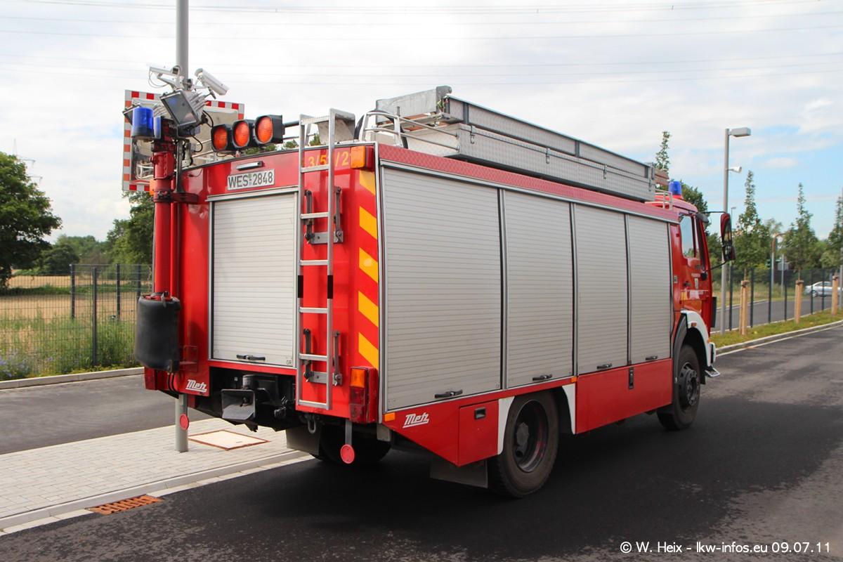 20110709-TDOT-FW-Dinslaken-00123.jpg
