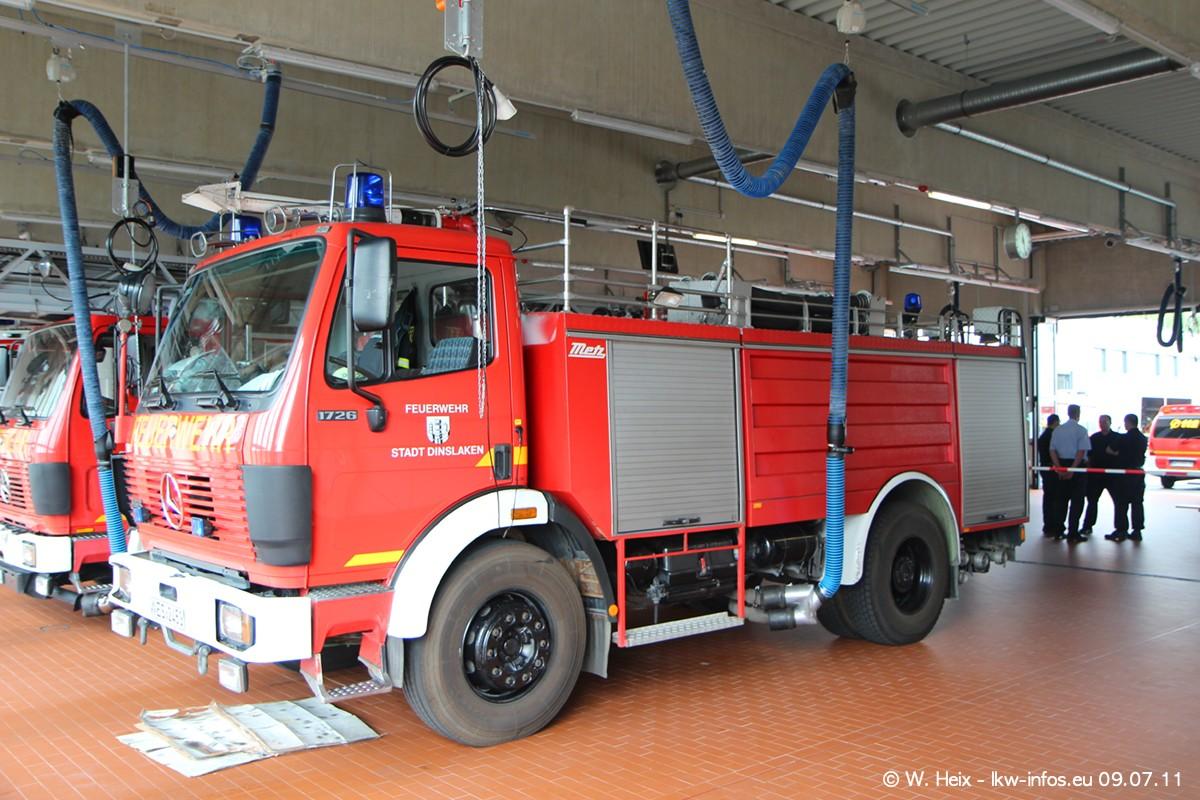 20110709-TDOT-FW-Dinslaken-00125.jpg