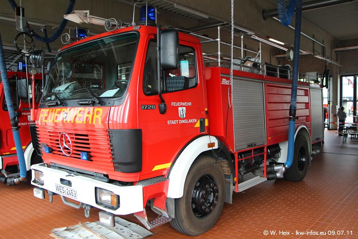 20110709-TDOT-FW-Dinslaken-00127.jpg