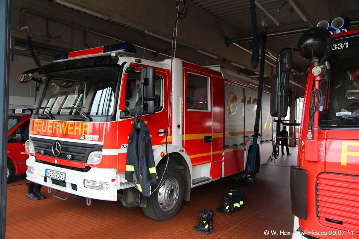 20110709-TDOT-FW-Dinslaken-00139.jpg