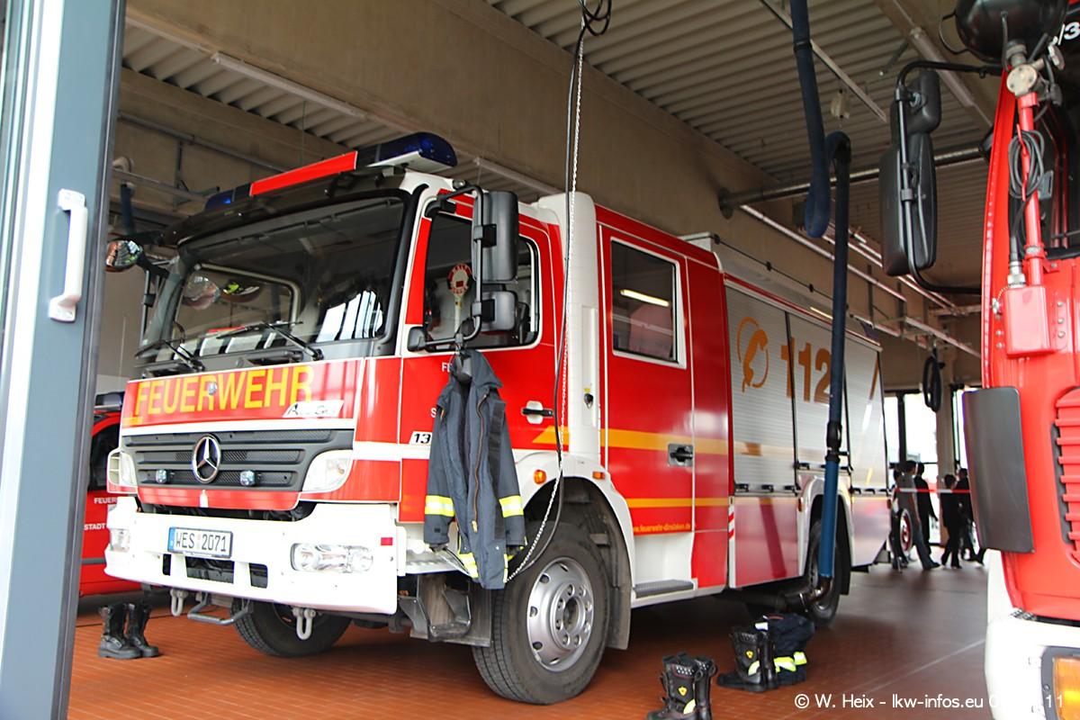 20110709-TDOT-FW-Dinslaken-00140.jpg