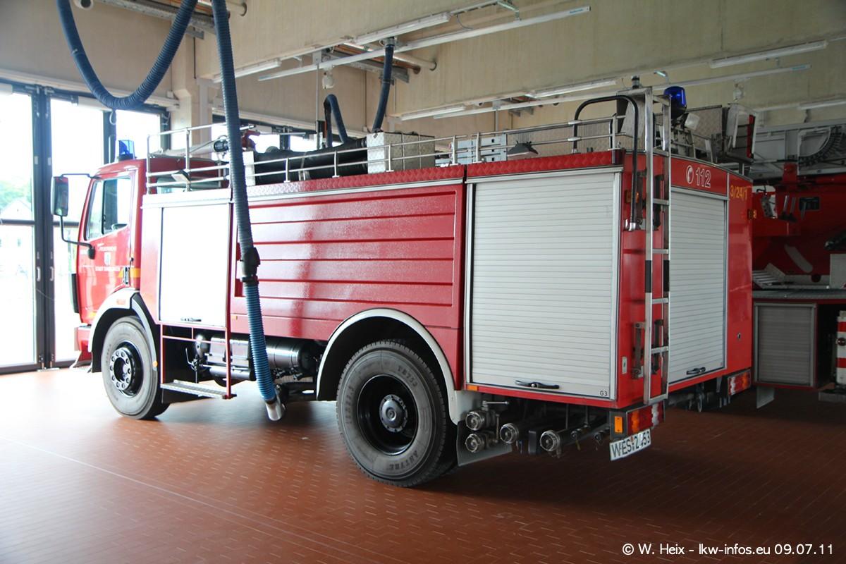 20110709-TDOT-FW-Dinslaken-00141.jpg