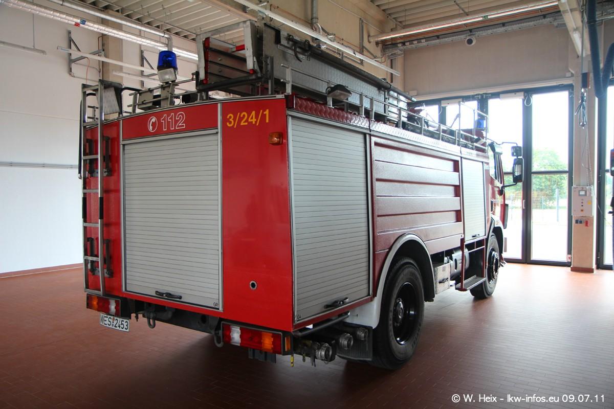 20110709-TDOT-FW-Dinslaken-00143.jpg