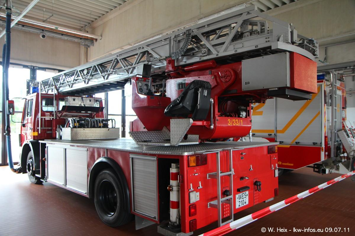 20110709-TDOT-FW-Dinslaken-00144.jpg