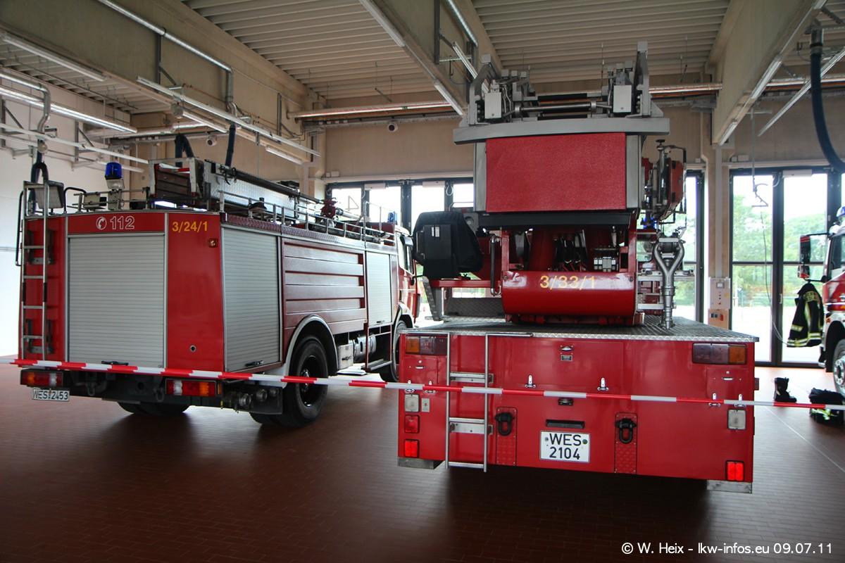 20110709-TDOT-FW-Dinslaken-00146.jpg