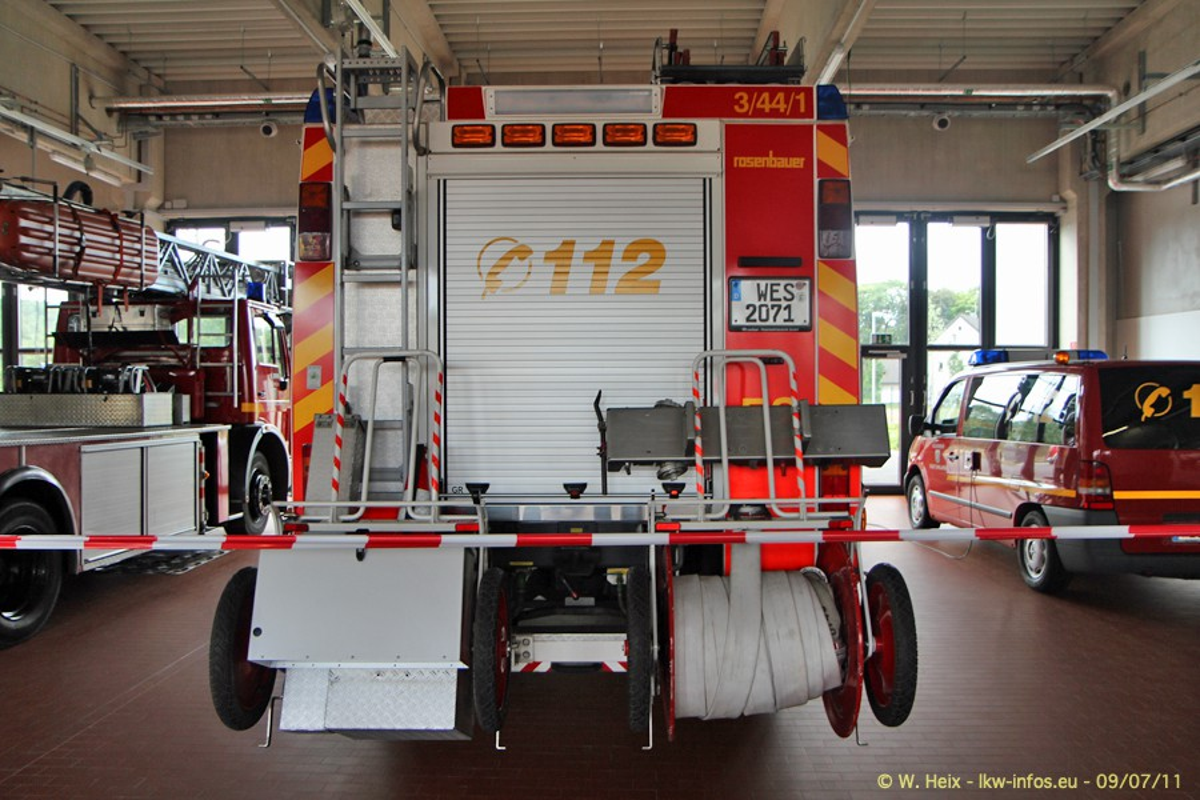 20110709-TDOT-FW-Dinslaken-00148.jpg