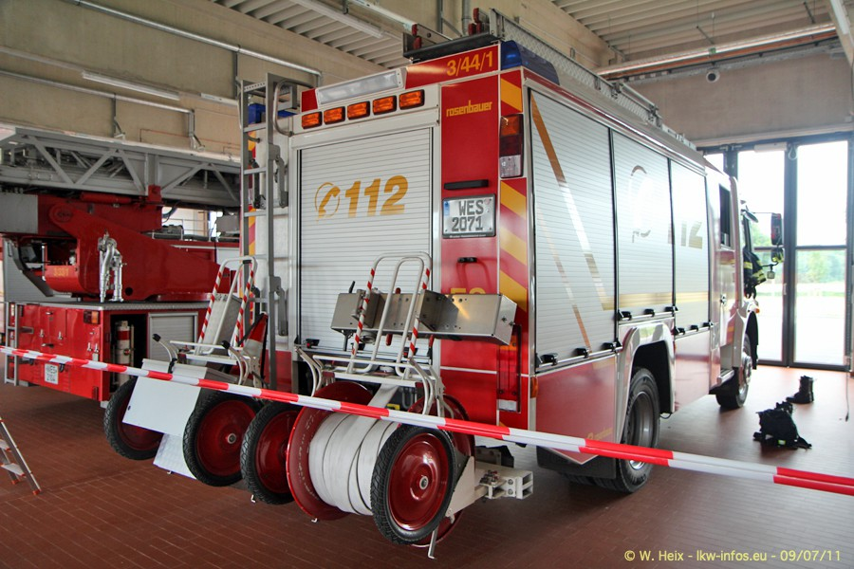 20110709-TDOT-FW-Dinslaken-00149.jpg