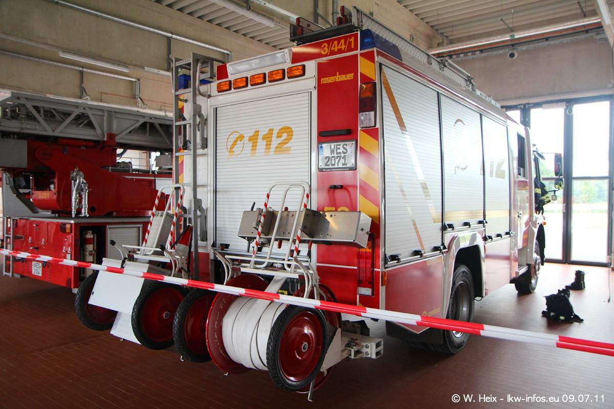 20110709-TDOT-FW-Dinslaken-00150.jpg