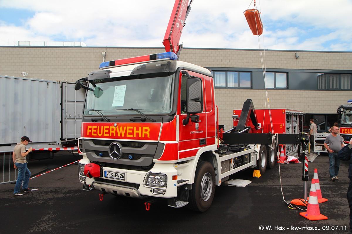 20110709-TDOT-FW-Dinslaken-00151.jpg