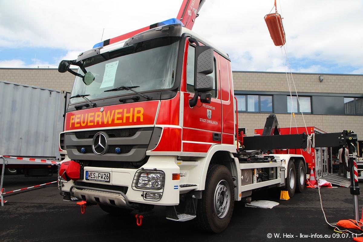 20110709-TDOT-FW-Dinslaken-00152.jpg